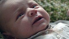 RTVE.es os ofrece un clip exclusivo con las primeras imágenes de 'Baby', la nueva película de Juanma Bajo Ulloa