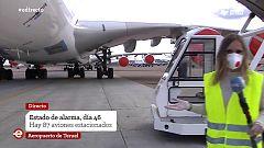 España Directo - 29/04/20