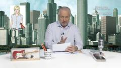 Inglés en TVE - Programa 74