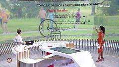 España Directo - 30/04/20