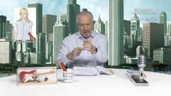 Inglés en TVE - Programa 75