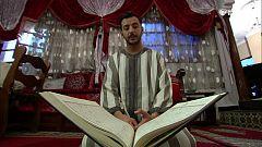 Informe Semanal - El Ramadán en tiempo de coronavirus