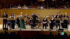 Los conciertos de La 2 - Ópera Coronis (parte 2)