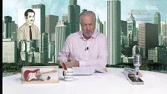 Inglés en TVE - Programa 76