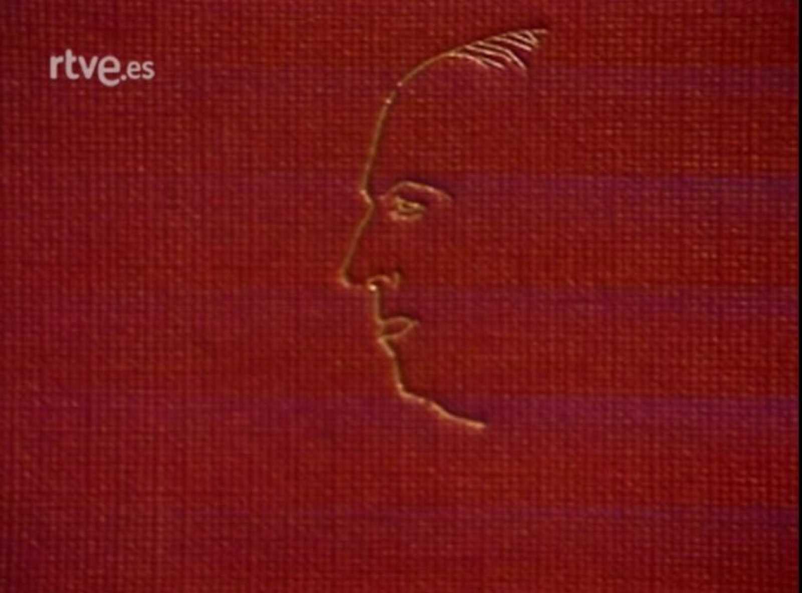Arxiu TVE Catalunya - Josep Carner. Deure, passió i diversió