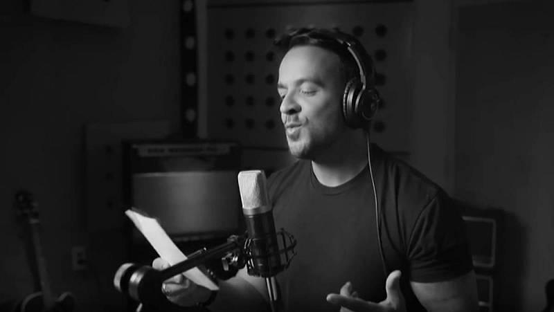 'Girasoles', la nueva canción de Luis Fonsi desde el confinamiento