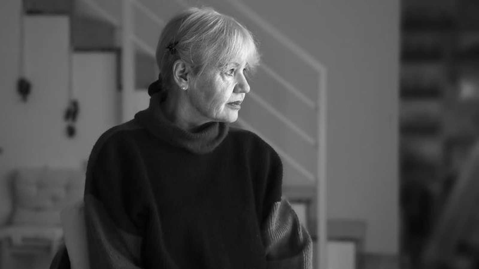 Metrópolis - Eva Lootz - ver ahora