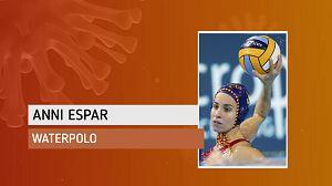 Anni Espar: