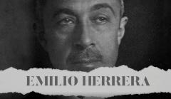 Imprescindibles - Tráiler de 'Emilio Herrera'