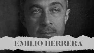 Tráiler de 'Emilio Herrera'
