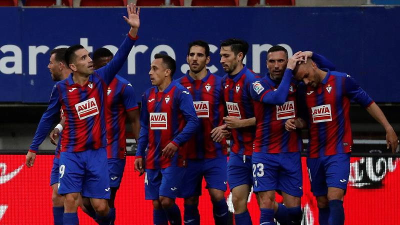 """Uribes: """"¿Cómo no voy a entender la preocupación de los futbolistas?"""""""
