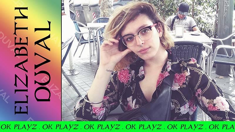 OK Playz - Elizabeth Duval analiza el trasfondo de 'Merlos Place'