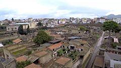 Arqueomanía - Herculano