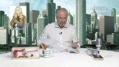 Inglés en TVE - Programa 79