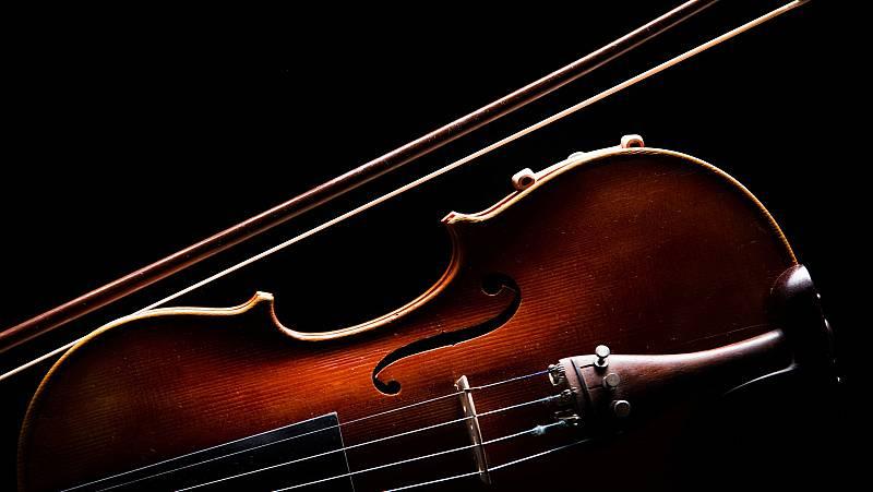 El I Pamplona Reclassics se reformatea para adaptar la música clásica a la normativa por el coronavirus