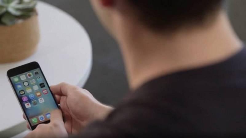 Científicos y médicos reclaman a los gigantes de internet que frenen los bulos sobre el coronavirus