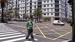 Telecanarias - 08/05/2020