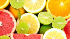 El coronavirus y los alimentos frescos