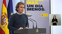 Telecanarias - 09/05/2020