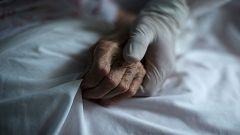 Buenas noticias TV - Residencias de ancianos frente al Covid19