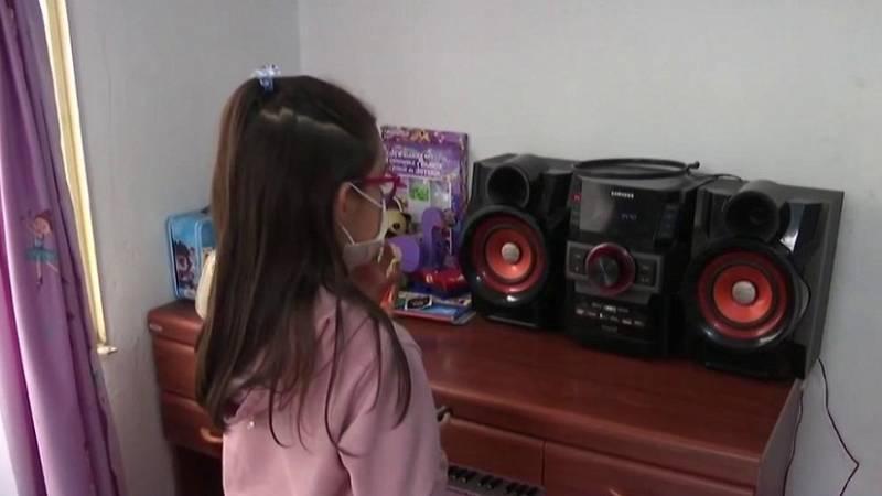 Vídeo: La radio como herramienta de educación telemática durante el confinamiento