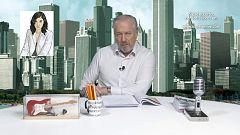Inglés en TVE - Programa 81