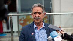 """Revilla pide """"transparencia total"""" con el comité de expertos del coronavirus"""