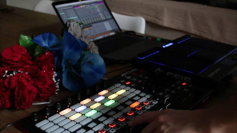 Siglo 21 en casa - Con Miqui Brightside - 11/05/20 - ver ahora