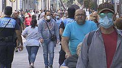 Telecanarias - 11/05/2020