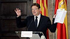 L'Informatiu - Comunitat Valenciana 2 - 11/05/20