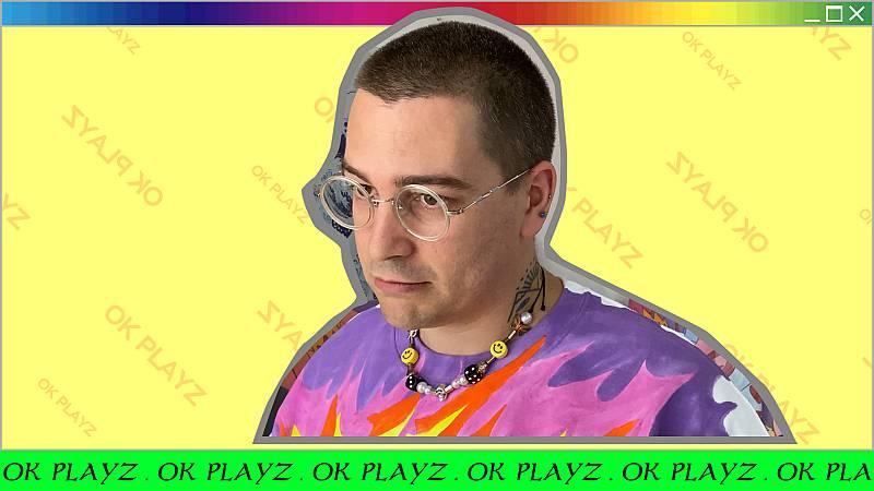OK Playz - Ricardo Cavolo y la importancia cultural de los memes