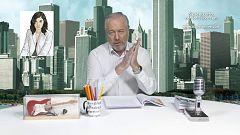 Inglés en TVE - Programa 82