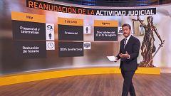 La Mañana - 12/05/20