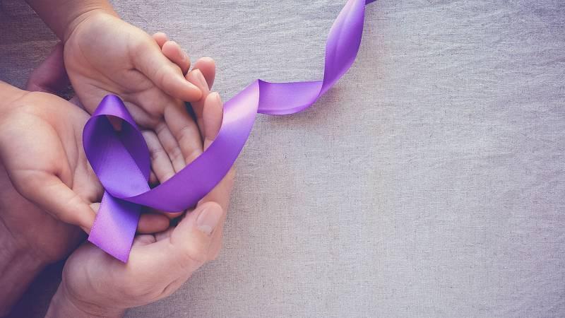 El Gobierno destina más de 100 millones a las víctimas de la violencia de género