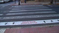 L'Informatiu - Comunitat Valenciana - 12/05/20