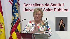 L'Informatiu - Comunitat Valenciana 2 - 12/05/20