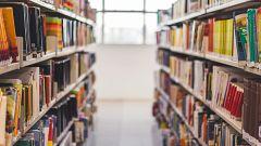Las bibliotecas de Extremadura recuperan la actividad con la Fase 1