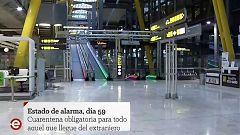 España Directo - 12/05/20