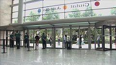 L'Informatiu - Comunitat Valenciana - 13/05/20