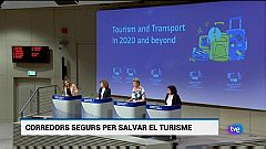 Informatiu Balear - 13/05/20