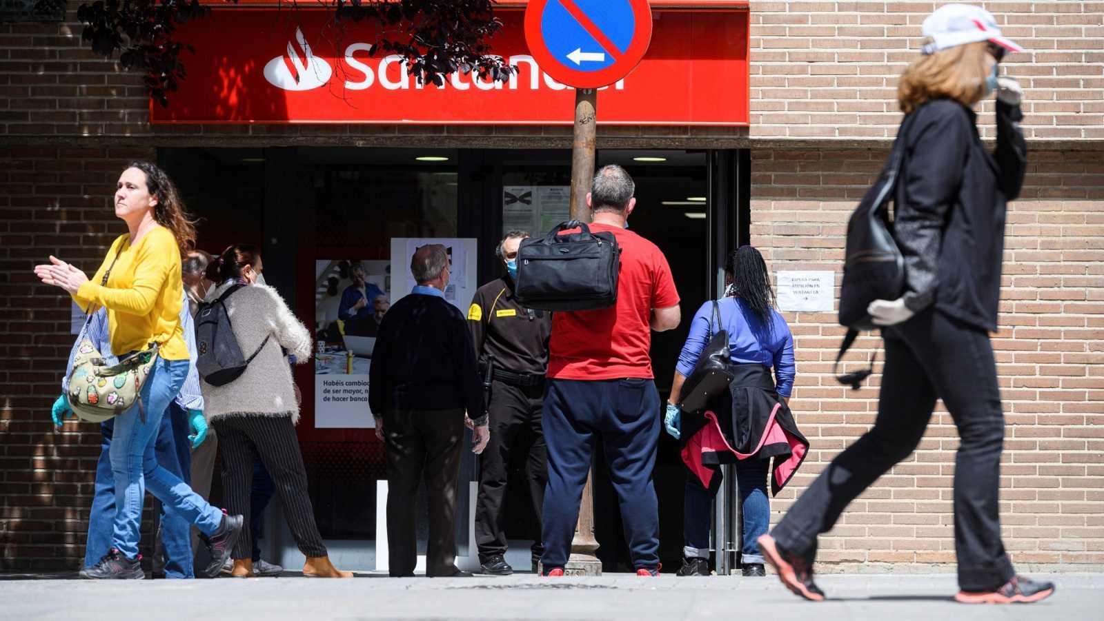Estar trabajando no impedirá recibir el ingreso mínimo vital que el Gobierno prevé aprobar en mayo
