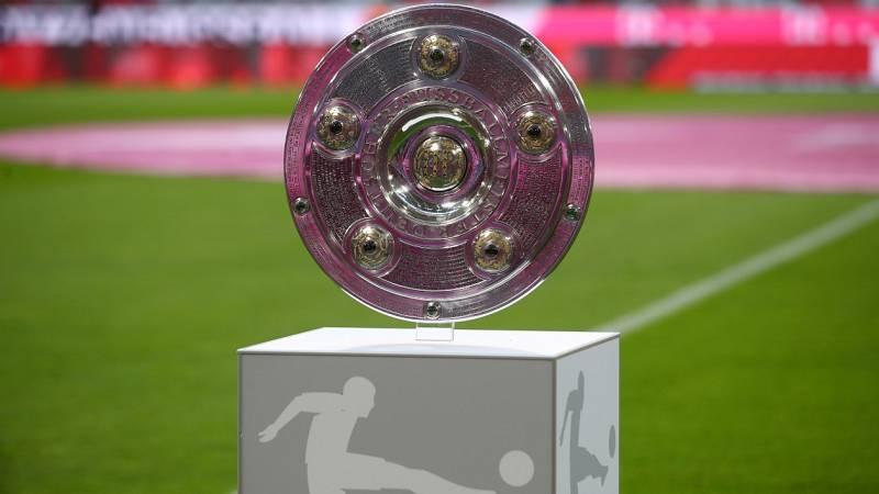 Así preparan su regreso las principales ligas europeas