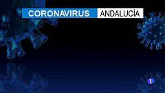 Noticias Andalucía 2 - 13/05/2020
