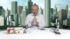 Inglés en TVE - Programa 84