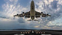 Las fases de Bruselas para relanzar el turismo en Europa antes del verano