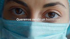 L'Informatiu - Comunitat Valenciana - 14/05/20