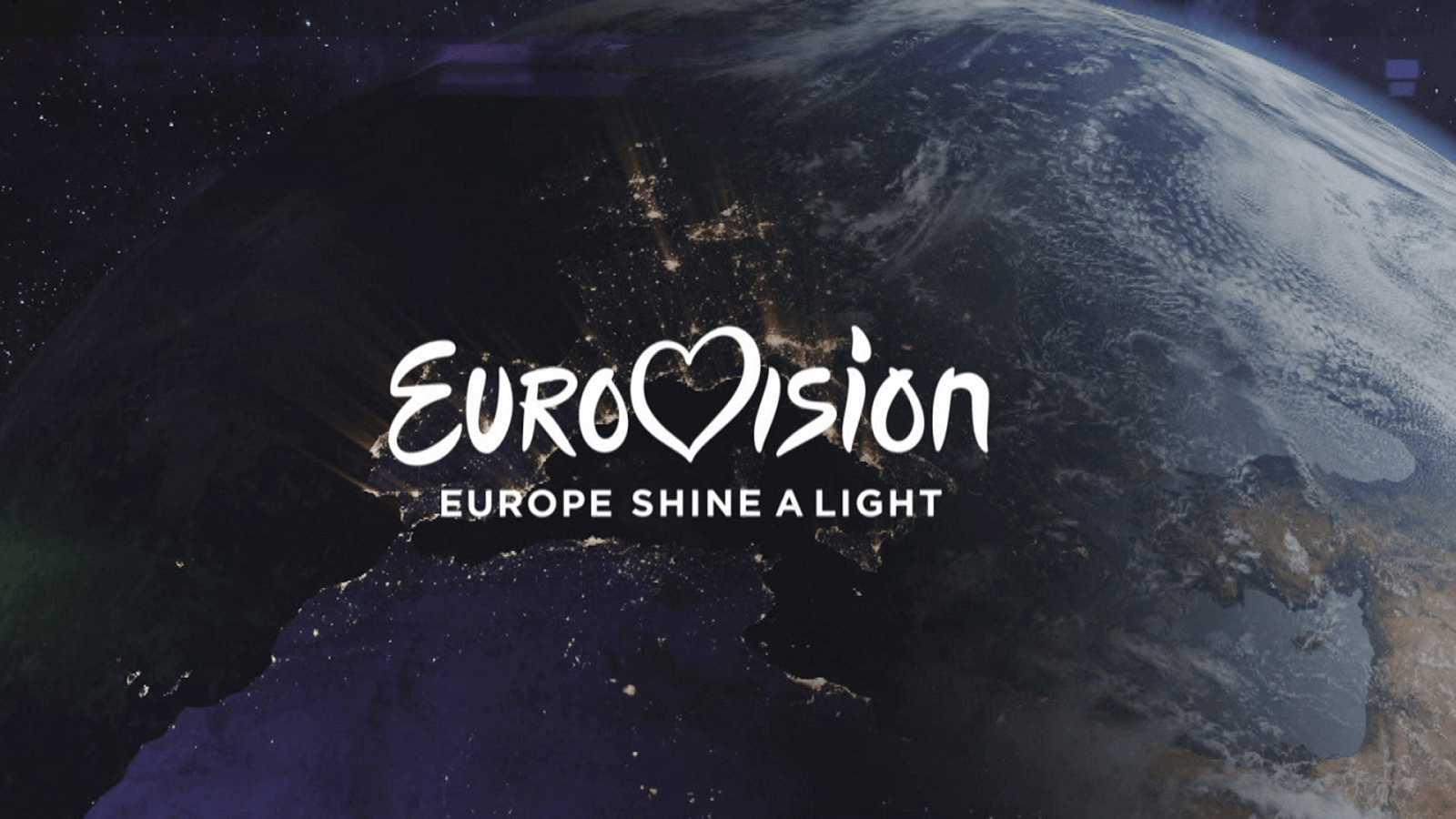'Europe shine a light'