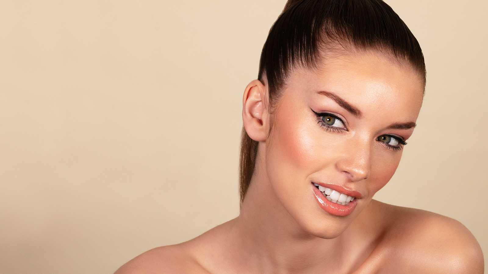 Vídeo tutorial para maquillarte los ojos cuando te pongas la mascarilla
