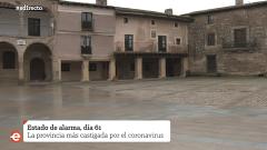 España Directo - 14/05/20