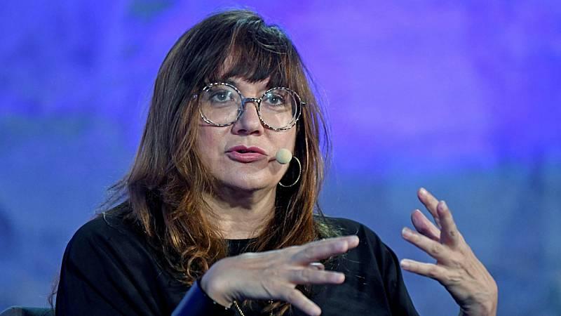 Isabel Coixet termina 'Nieva en Benidorm'